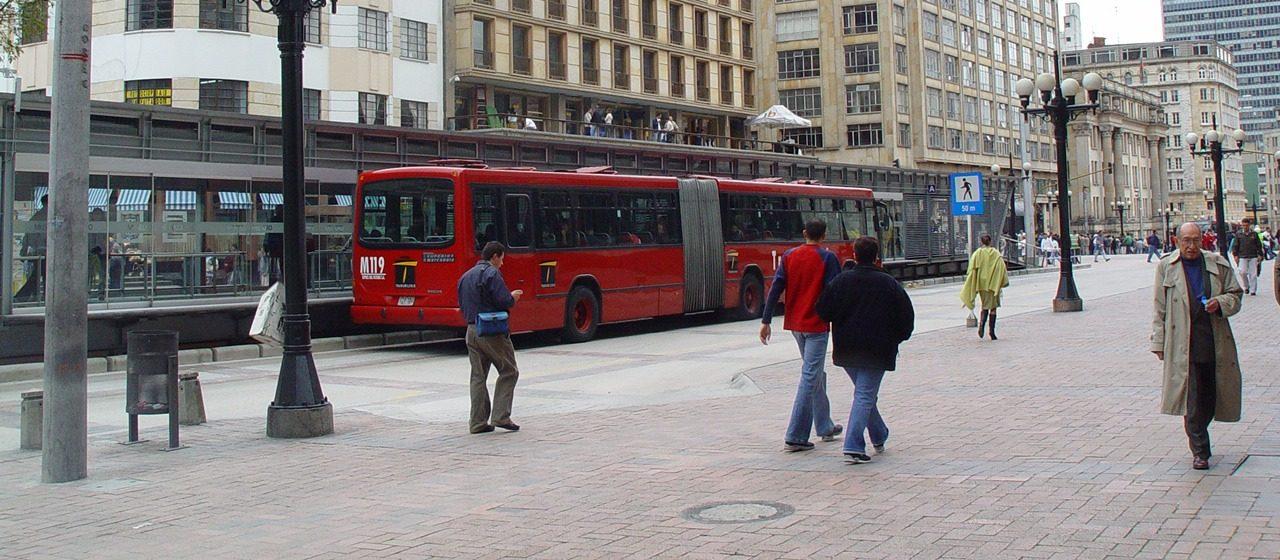 bogota-22502