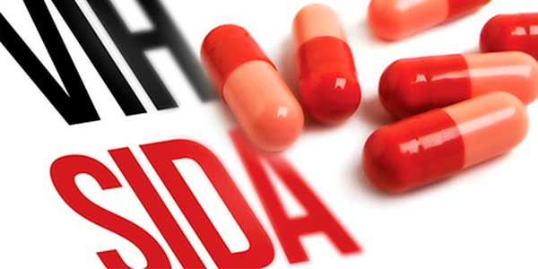 Mitos y Realidades sobre los Antirretrovirales